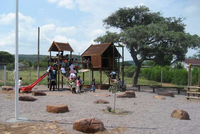 playgrounds_photo04