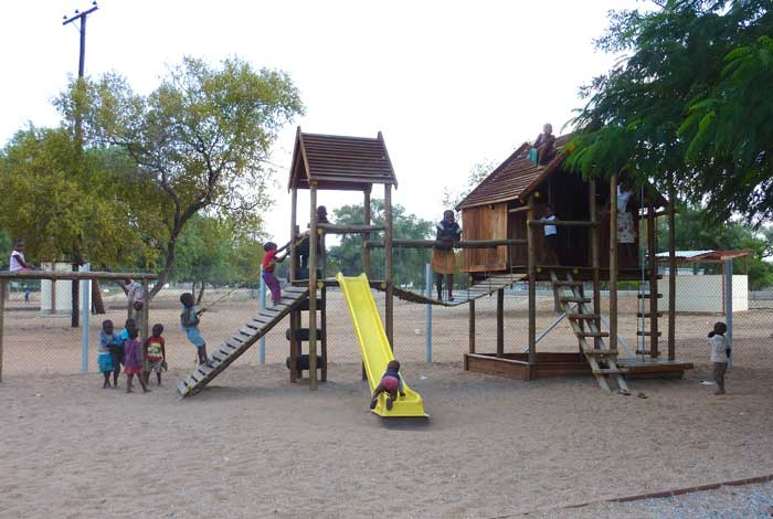 playgrounds_photo09