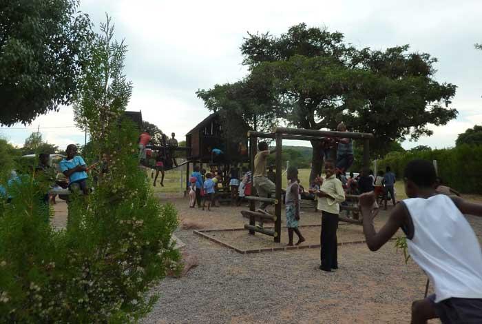 playgrounds_photo10